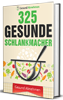 325-schlankmacher