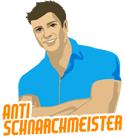 Anti Schnarchmeister